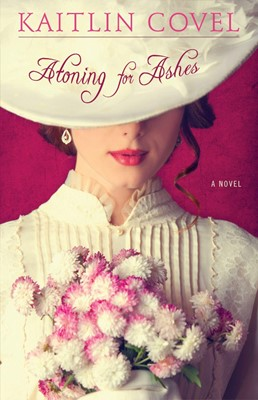Atoning for Ashes (Paperback)