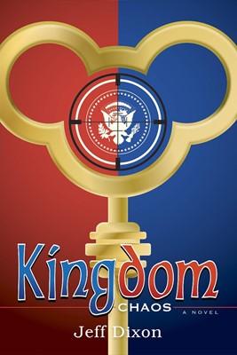 Kingdom Chaos (Paperback)