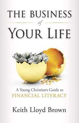 The Business of Your Life (Paperback)
