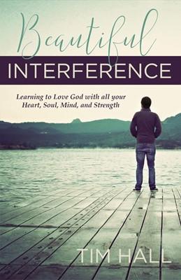 Beautiful Interference (Paperback)