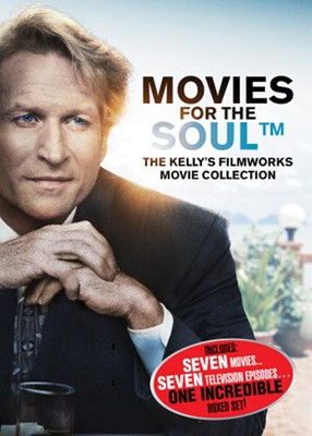 Movies for the Soul DVD (DVD)