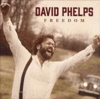Freedom CD (CD-Audio)