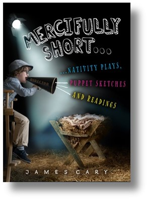 Mercifully Short... (Paperback)