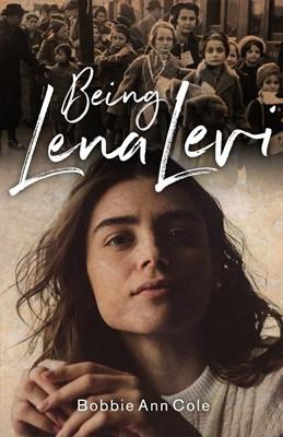 Being Lena Levi (Paperback)