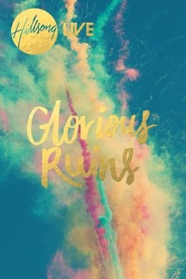 Glorious Ruins Deluxe Edition (DVD & CD)