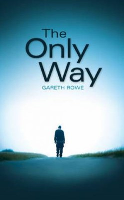 The Only Way (Paperback)