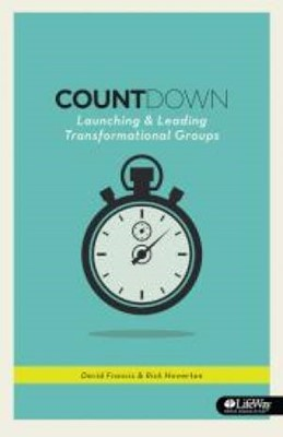 Countdown (Paperback)
