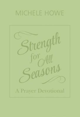 Strength for All Seasons (Flexisoft)