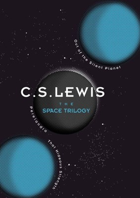 The Space Trilogy (Hard Cover)
