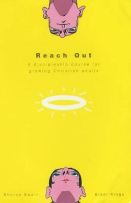 Reach Out (Paperback)