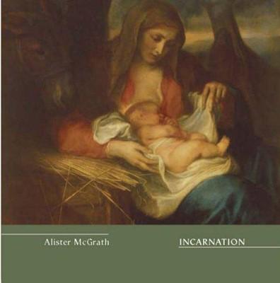 Incarnation (Paperback)