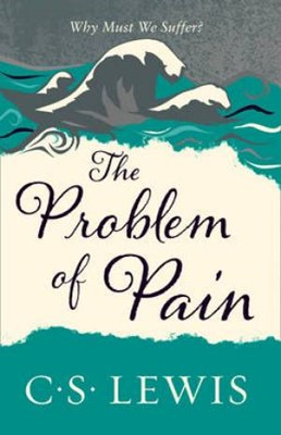 Problem Of Pain [New Edition] (Paperback)