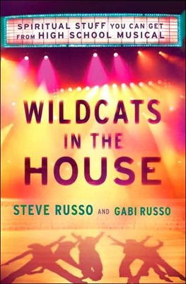 Wildcats in the House (Paperback)