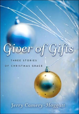 Giver of Gifts (Paperback)