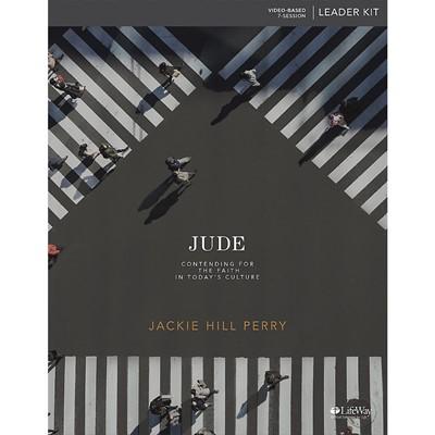 Jude Leader Kit
