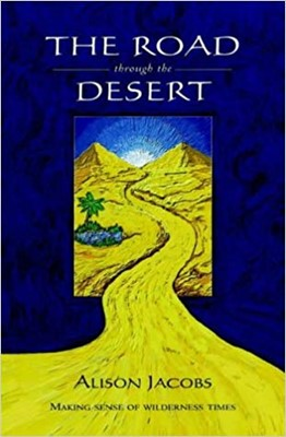 The Road Through the Desert (Tracts)