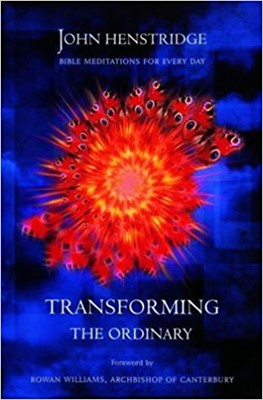 Transforming the Ordinary (Paperback)
