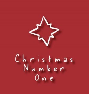 Christmas Number One Pack of 25 (Tracts)