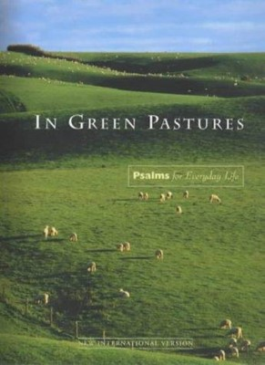 In Green Pastures (Hard Cover)