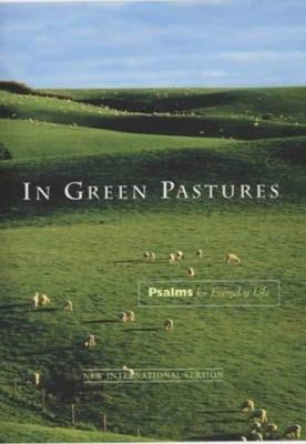 In Green Pastures (Paperback)