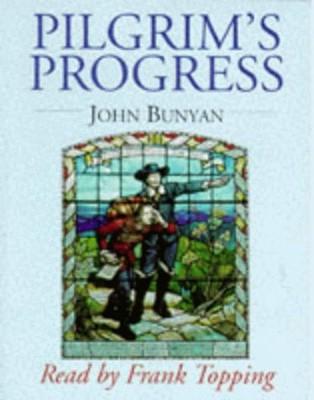 Pilgrim's Progress (Audiobook Cassette)