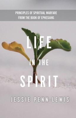 Life in the Spirit (Paperback)