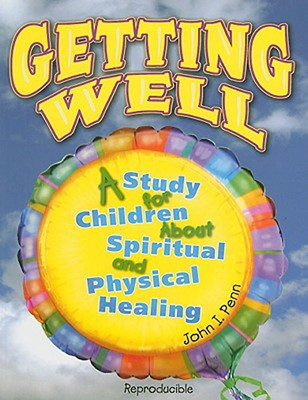 Getting Well (Paperback)