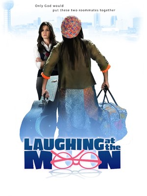 Laughing at the Moon DVD (DVD)