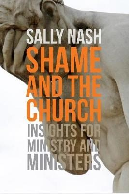 Shame and the Church (Paperback)