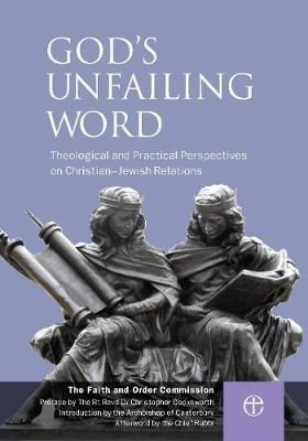 God's Unfailing Word (Paperback)