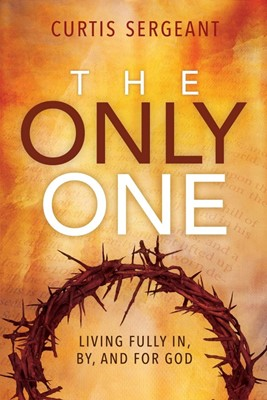 The Only One (Paperback)