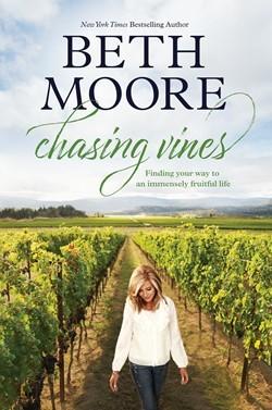 Chasing Vines (ITPE)