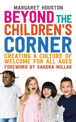 Beyond the Children's Corner (Paperback)