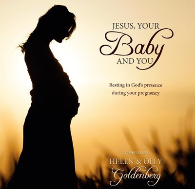 Jesus, Your Baby and You CD (CD-Audio)