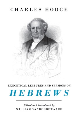 Hebrews (Cloth-Bound)