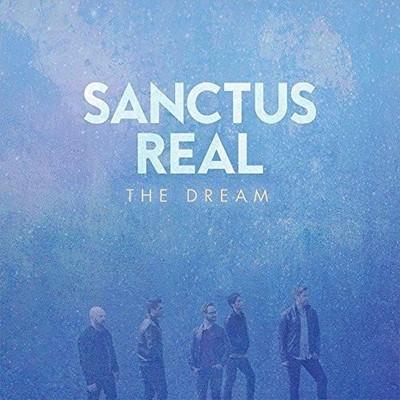 The Dream CD (CD-Audio)