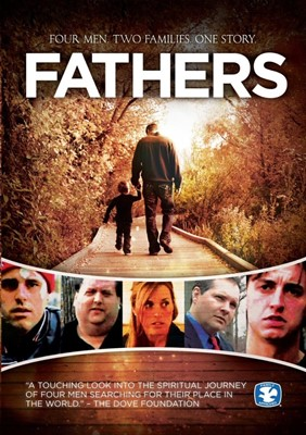 Fathers DVD (DVD)
