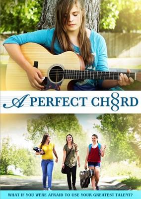 Perfect Chord DVD, A (DVD)