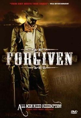 Forgiven DVD (DVD)