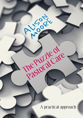 The Puzzle of Pastoral Care (Paperback)