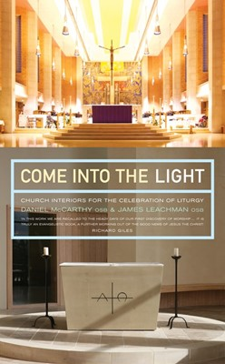 Come Into the Light (Paperback)
