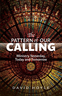 The Pattern of Our Calling (Paperback)