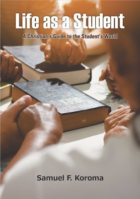 Life as a Student (Paperback)