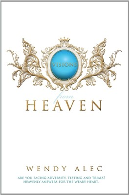 Visions from Heaven (Paperback)