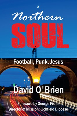 Northern Soul (Hard Cover)