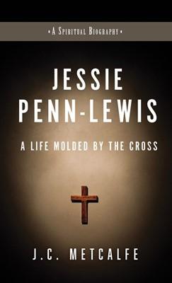 Jessie Penn-Lewis (Paperback)