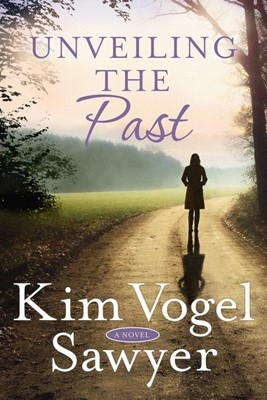 Unveiling the Past (Paperback)