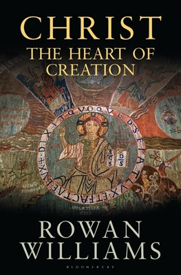 Christ the Heart of Creation (Paperback)