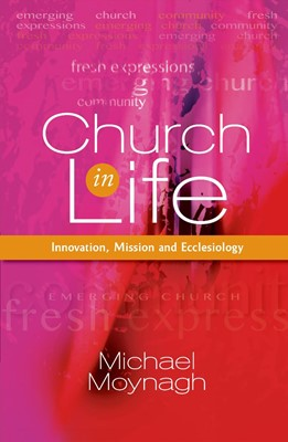 Church in Life (Paperback)