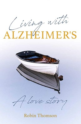 Living with Alzheimer's (Paperback)